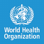 本日は世界保健デー!…ですが…