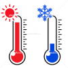 温度は大切!