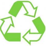 リサイクルの日